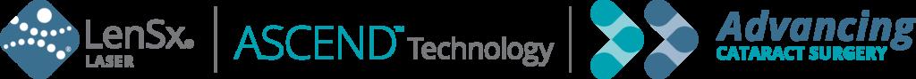 LenSx logos